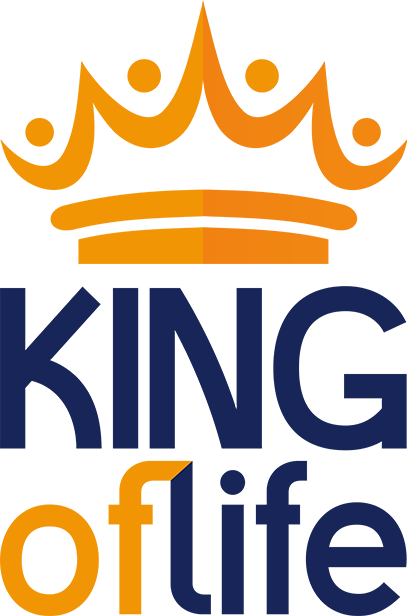 King of Life